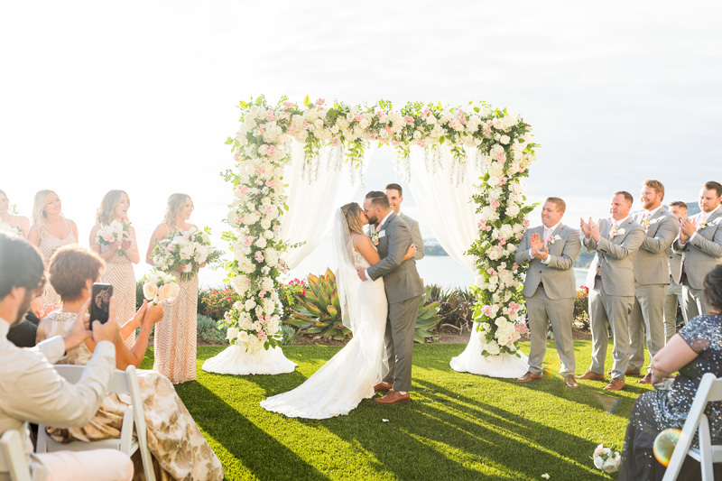 pirouettepaper.com | Wedding Stationery, Signage and Invitations | Pirouette Paper Company | Katrina Jayne Photography _ (26).jpg