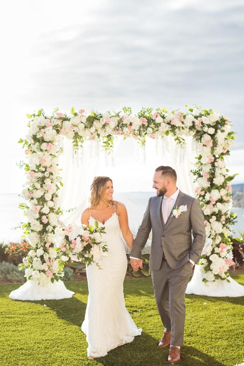 pirouettepaper.com | Wedding Stationery, Signage and Invitations | Pirouette Paper Company | Katrina Jayne Photography _ (27).jpg