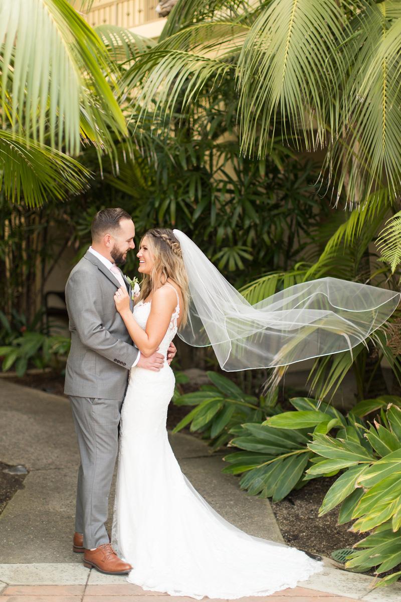pirouettepaper.com | Wedding Stationery, Signage and Invitations | Pirouette Paper Company | Katrina Jayne Photography _ (28).jpg
