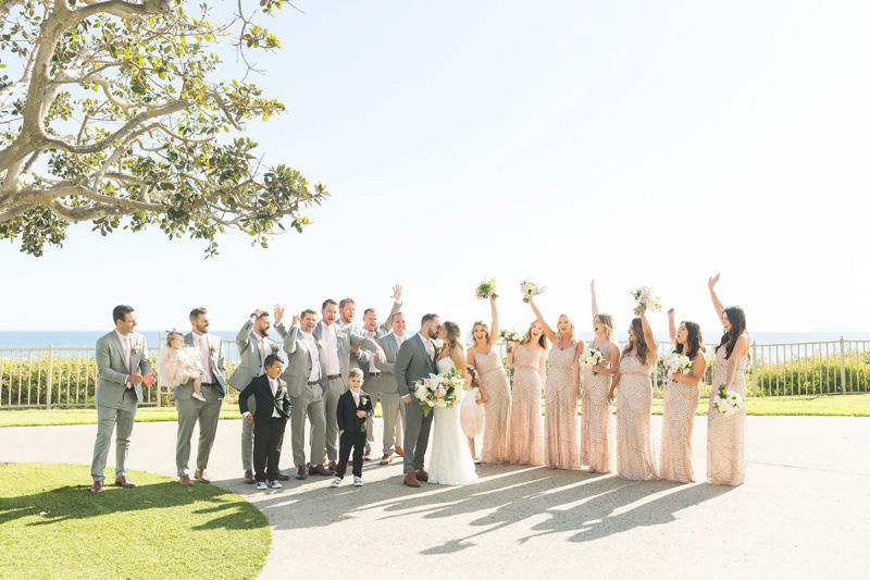 pirouettepaper.com | Wedding Stationery, Signage and Invitations | Pirouette Paper Company | Katrina Jayne Photography _ (30).jpg