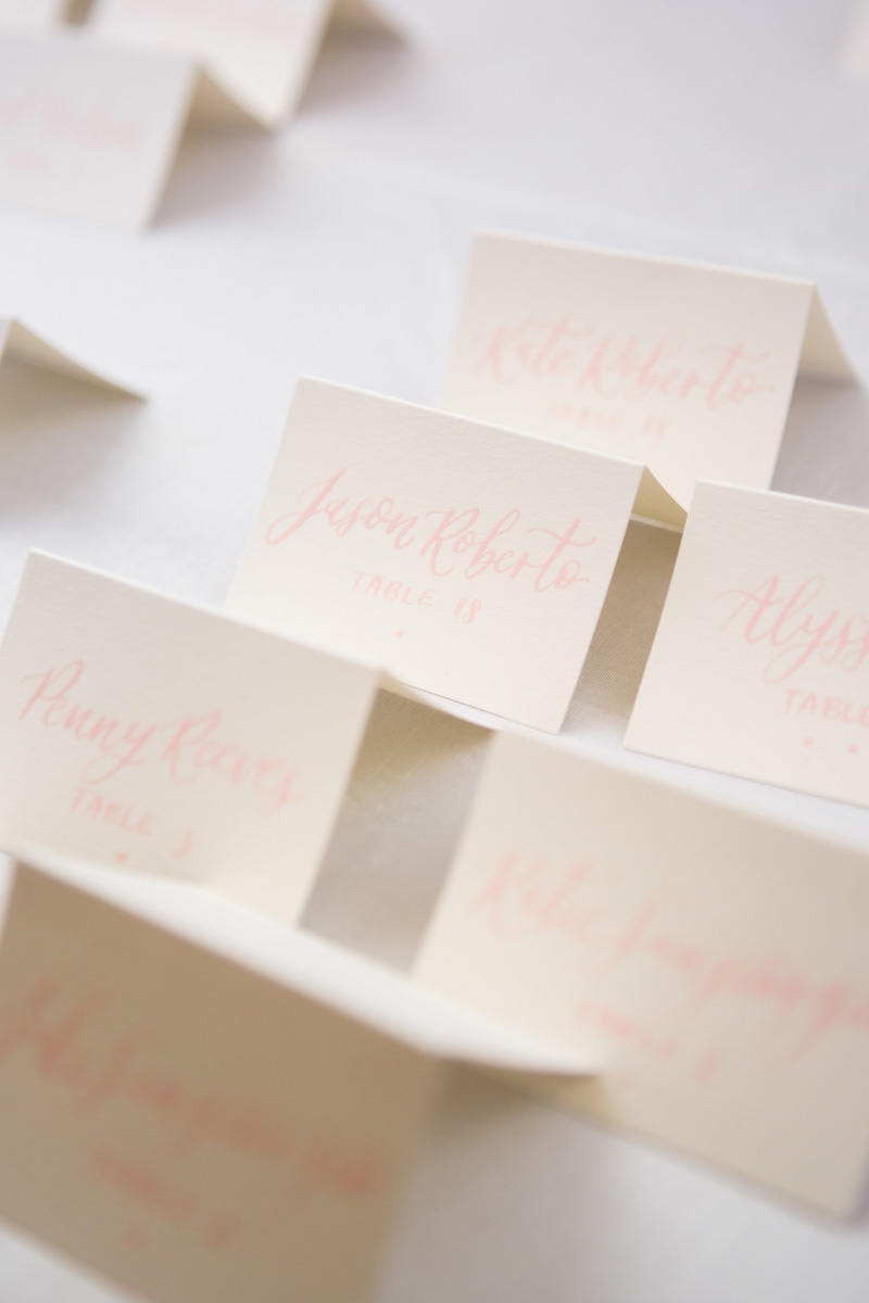 pirouettepaper.com | Wedding Stationery, Signage and Invitations | Pirouette Paper Company | Katrina Jayne Photography _ (33).jpg