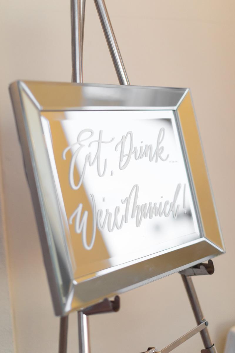 pirouettepaper.com | Wedding Stationery, Signage and Invitations | Pirouette Paper Company | Katrina Jayne Photography _ (36).jpg