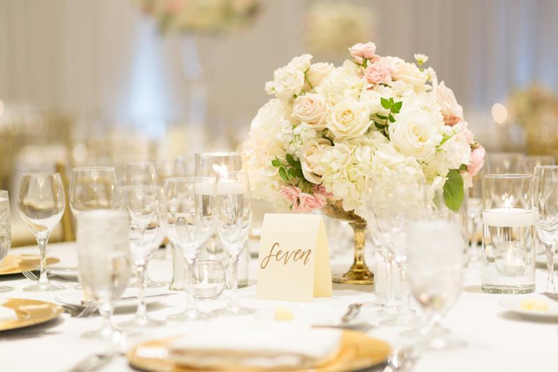 pirouettepaper.com | Wedding Stationery, Signage and Invitations | Pirouette Paper Company | Katrina Jayne Photography _ (39).jpg