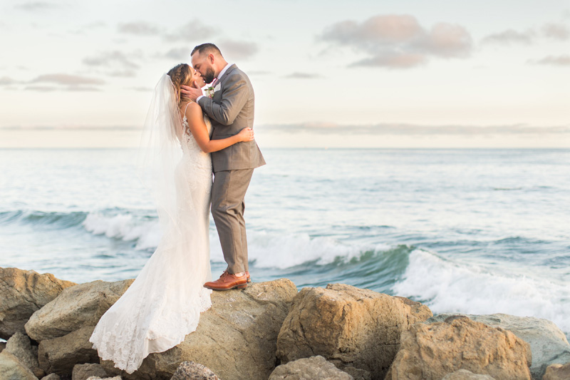 pirouettepaper.com | Wedding Stationery, Signage and Invitations | Pirouette Paper Company | Katrina Jayne Photography _ (41).jpg