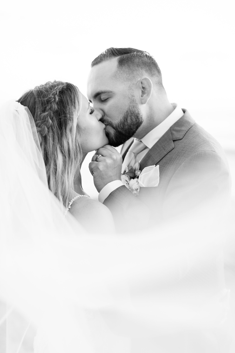 pirouettepaper.com | Wedding Stationery, Signage and Invitations | Pirouette Paper Company | Katrina Jayne Photography _ (43).jpg
