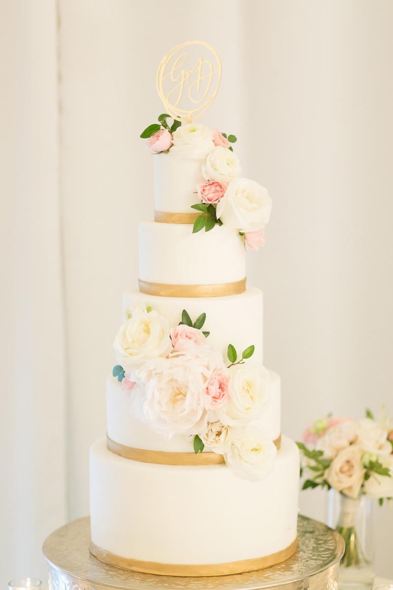 pirouettepaper.com | Wedding Stationery, Signage and Invitations | Pirouette Paper Company | Katrina Jayne Photography _ (47).jpg
