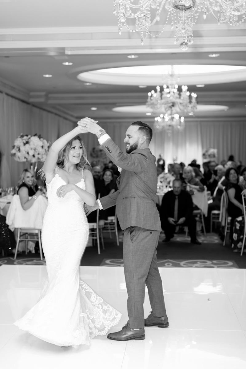 pirouettepaper.com | Wedding Stationery, Signage and Invitations | Pirouette Paper Company | Katrina Jayne Photography _ (46).jpg