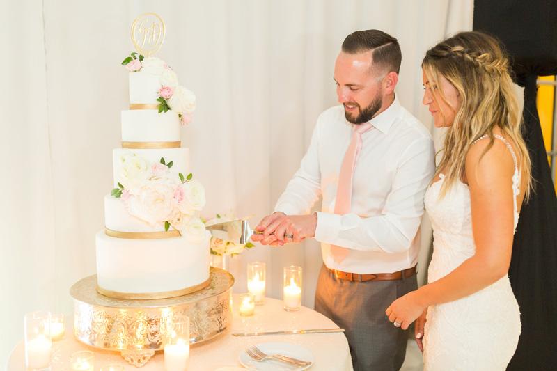 pirouettepaper.com | Wedding Stationery, Signage and Invitations | Pirouette Paper Company | Katrina Jayne Photography _ (48).jpg