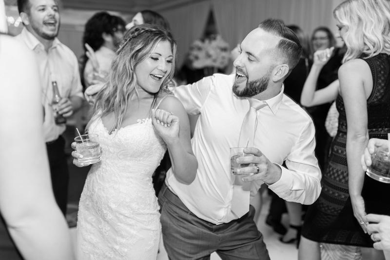 pirouettepaper.com | Wedding Stationery, Signage and Invitations | Pirouette Paper Company | Katrina Jayne Photography _ (49).jpg