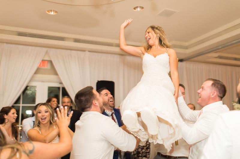 pirouettepaper.com | Wedding Stationery, Signage and Invitations | Pirouette Paper Company | Katrina Jayne Photography _ (51).jpg