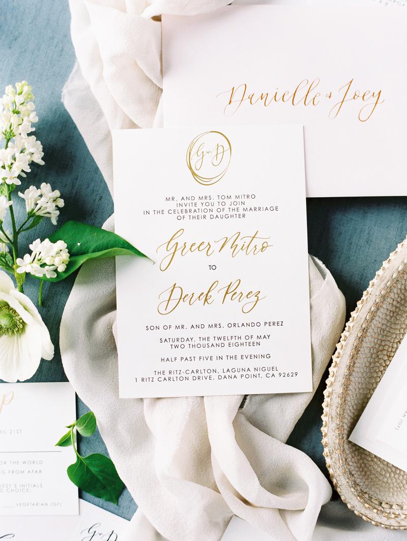 pirouettepaper.com | Wedding Stationery, Signage and Invitations | Pirouette Paper Company | Katrina Jayne Photography _.jpg