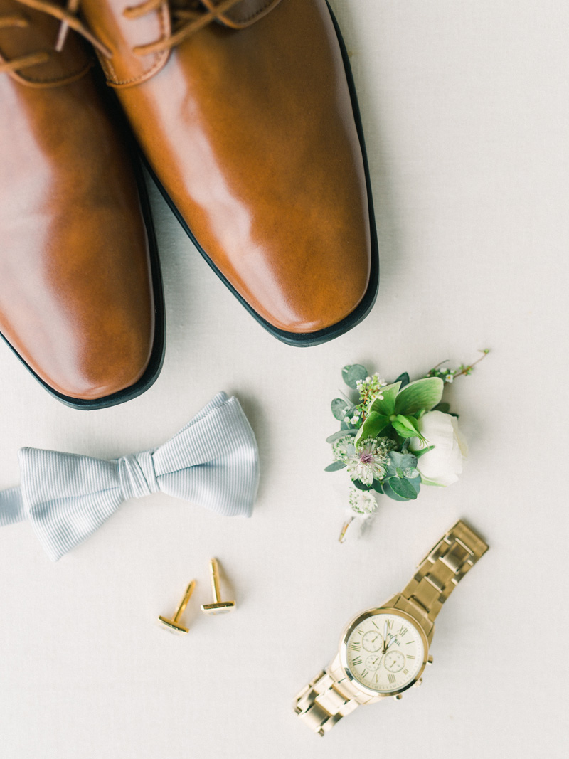 pirouettepaper.com | Wedding Stationery, Signage and Invitations | Pirouette Paper Company | Scripps Seaside Forum La Jolla Wedding | Savan Photography _ (1).jpg
