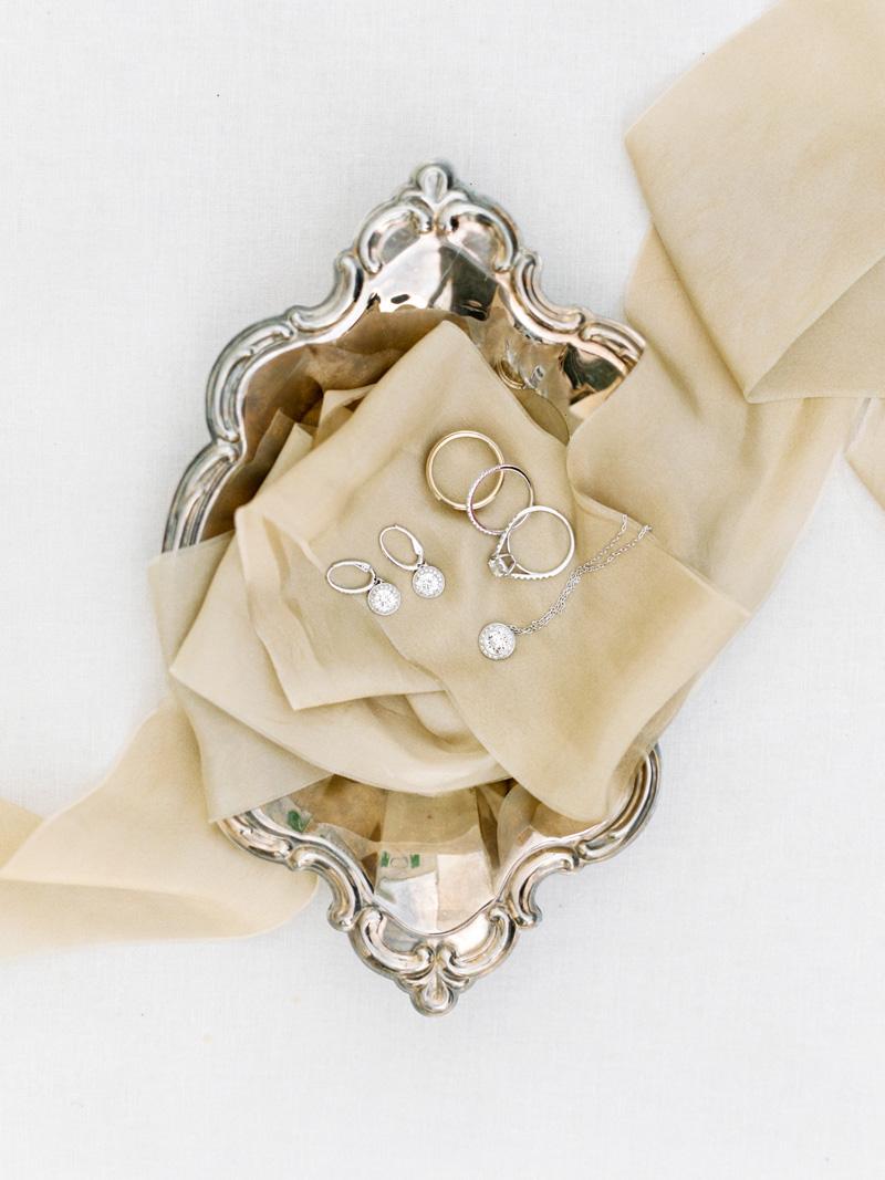 pirouettepaper.com | Wedding Stationery, Signage and Invitations | Pirouette Paper Company | Scripps Seaside Forum La Jolla Wedding | Savan Photography _ (9).jpg