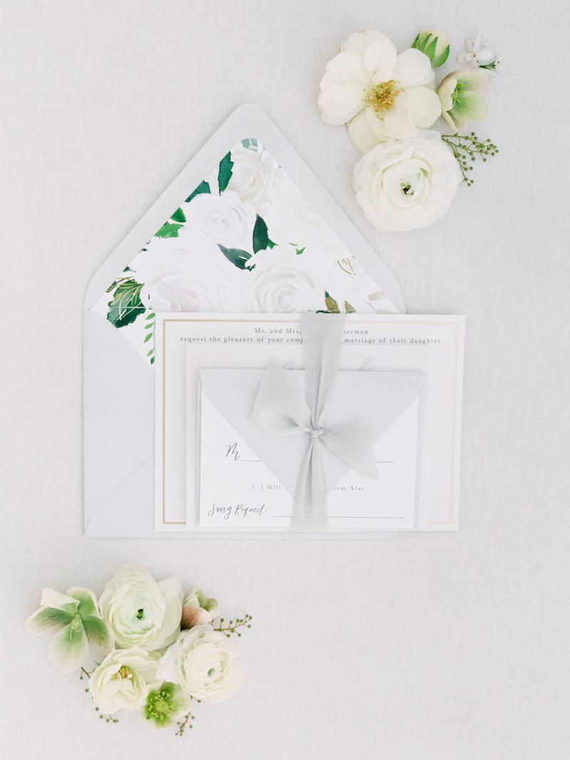 pirouettepaper.com | Wedding Stationery, Signage and Invitations | Pirouette Paper Company | Scripps Seaside Forum La Jolla Wedding | Savan Photography _ (22).jpg