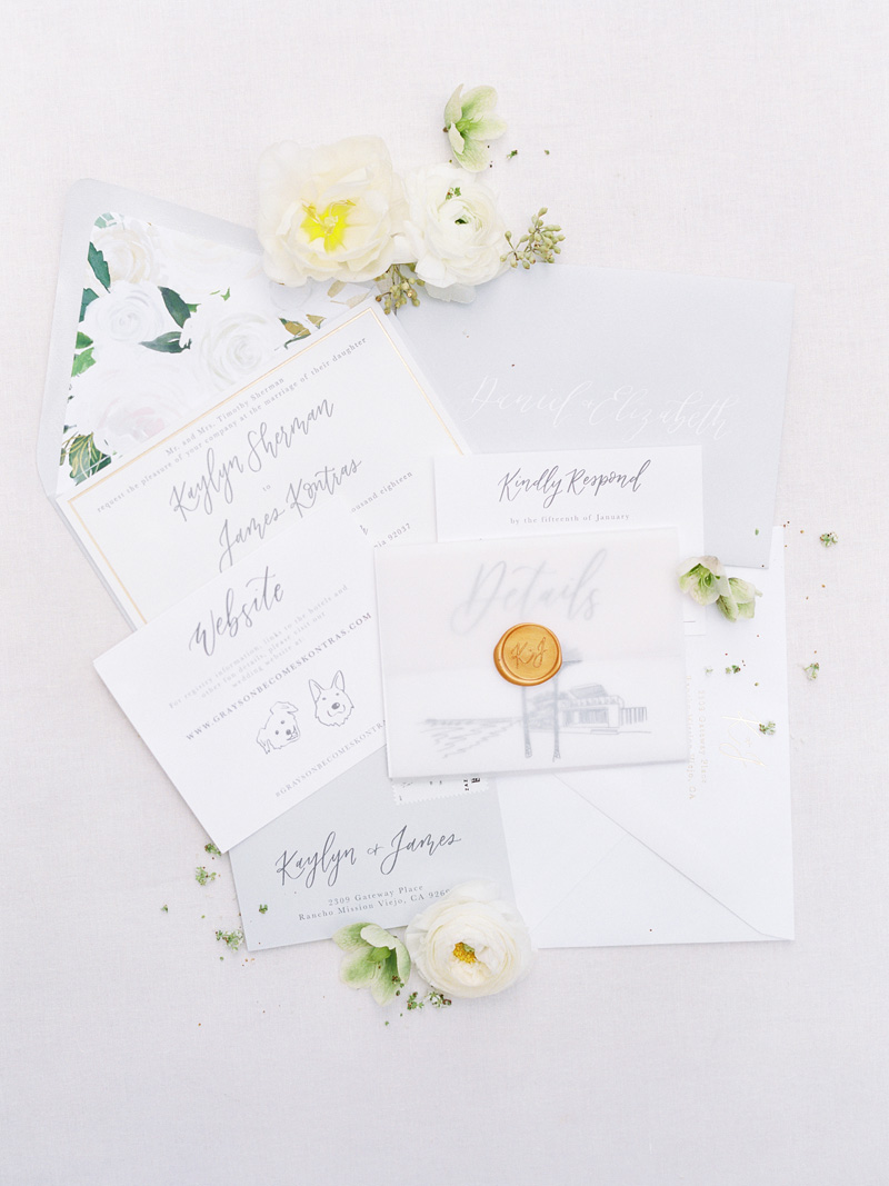 pirouettepaper.com | Wedding Stationery, Signage and Invitations | Pirouette Paper Company | Scripps Seaside Forum La Jolla Wedding | Savan Photography _ (26).jpg