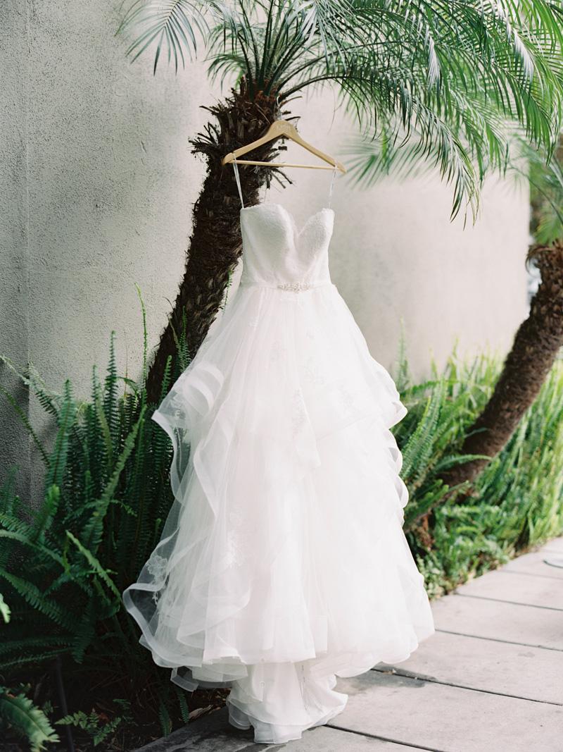 pirouettepaper.com | Wedding Stationery, Signage and Invitations | Pirouette Paper Company | Scripps Seaside Forum La Jolla Wedding | Savan Photography _ (28).jpg