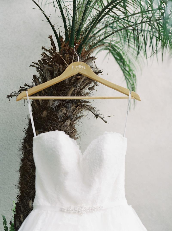 pirouettepaper.com | Wedding Stationery, Signage and Invitations | Pirouette Paper Company | Scripps Seaside Forum La Jolla Wedding | Savan Photography _ (29).jpg
