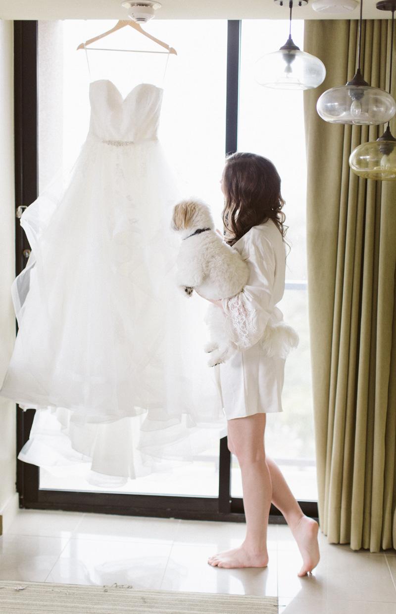 pirouettepaper.com | Wedding Stationery, Signage and Invitations | Pirouette Paper Company | Scripps Seaside Forum La Jolla Wedding | Savan Photography _ (42).jpg