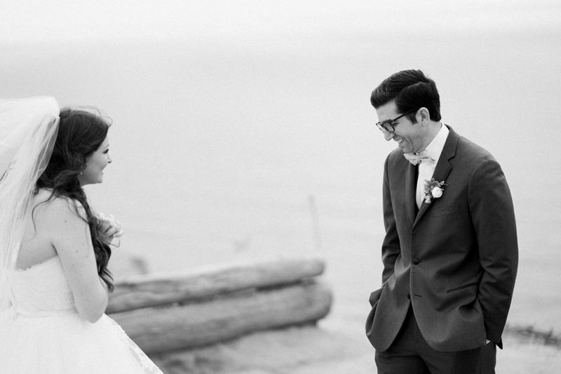 pirouettepaper.com | Wedding Stationery, Signage and Invitations | Pirouette Paper Company | Scripps Seaside Forum La Jolla Wedding | Savan Photography _ (53).jpg