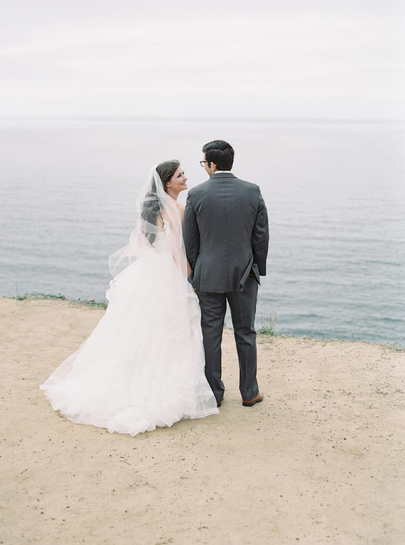 pirouettepaper.com | Wedding Stationery, Signage and Invitations | Pirouette Paper Company | Scripps Seaside Forum La Jolla Wedding | Savan Photography _ (54).jpg