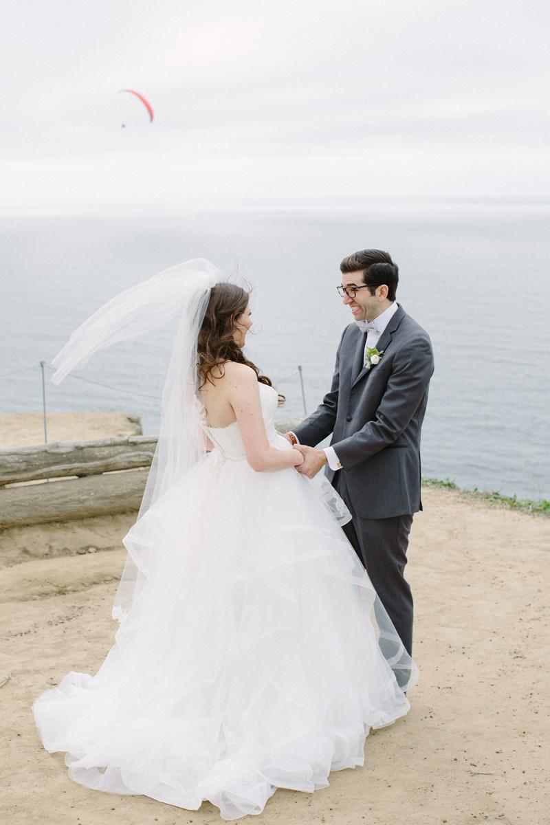 pirouettepaper.com | Wedding Stationery, Signage and Invitations | Pirouette Paper Company | Scripps Seaside Forum La Jolla Wedding | Savan Photography _ (55).jpg
