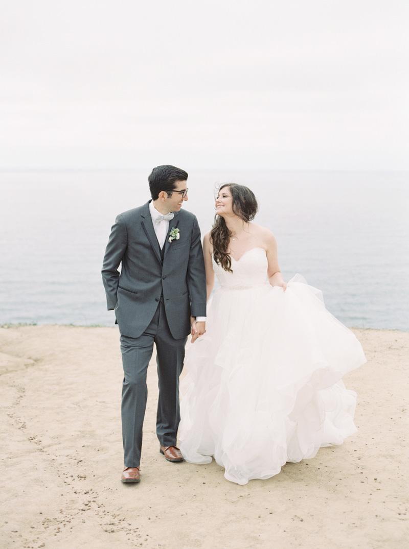 pirouettepaper.com | Wedding Stationery, Signage and Invitations | Pirouette Paper Company | Scripps Seaside Forum La Jolla Wedding | Savan Photography _ (56).jpg