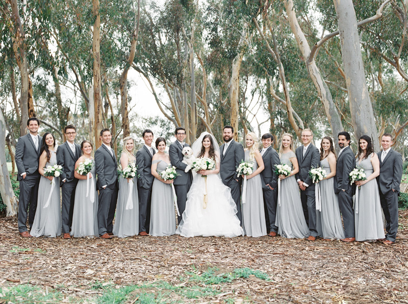 pirouettepaper.com | Wedding Stationery, Signage and Invitations | Pirouette Paper Company | Scripps Seaside Forum La Jolla Wedding | Savan Photography _ (57).jpg