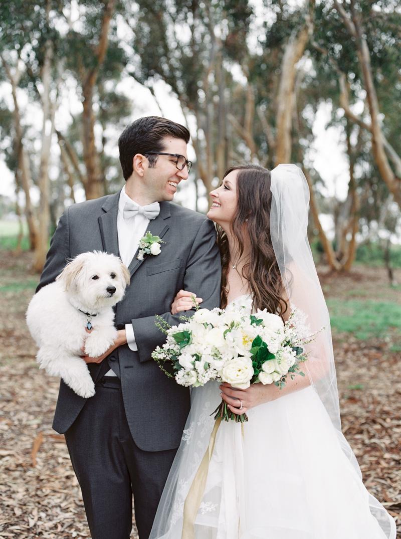 pirouettepaper.com | Wedding Stationery, Signage and Invitations | Pirouette Paper Company | Scripps Seaside Forum La Jolla Wedding | Savan Photography _ (58).jpg