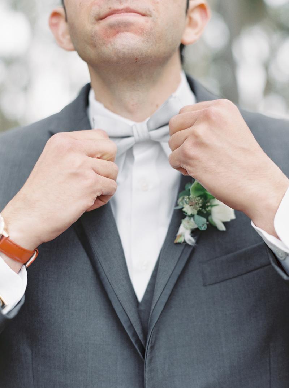 pirouettepaper.com | Wedding Stationery, Signage and Invitations | Pirouette Paper Company | Scripps Seaside Forum La Jolla Wedding | Savan Photography _ (63).jpg