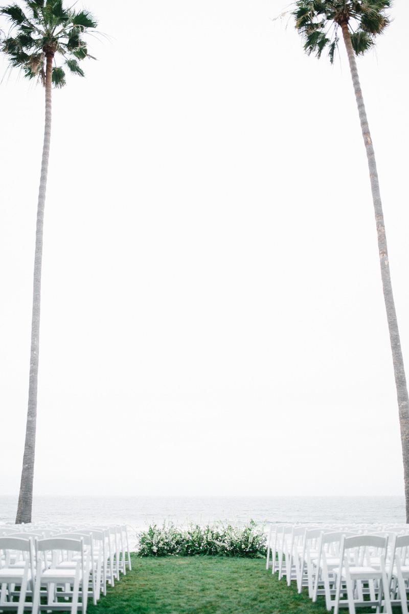 pirouettepaper.com | Wedding Stationery, Signage and Invitations | Pirouette Paper Company | Scripps Seaside Forum La Jolla Wedding | Savan Photography _ (74).jpg