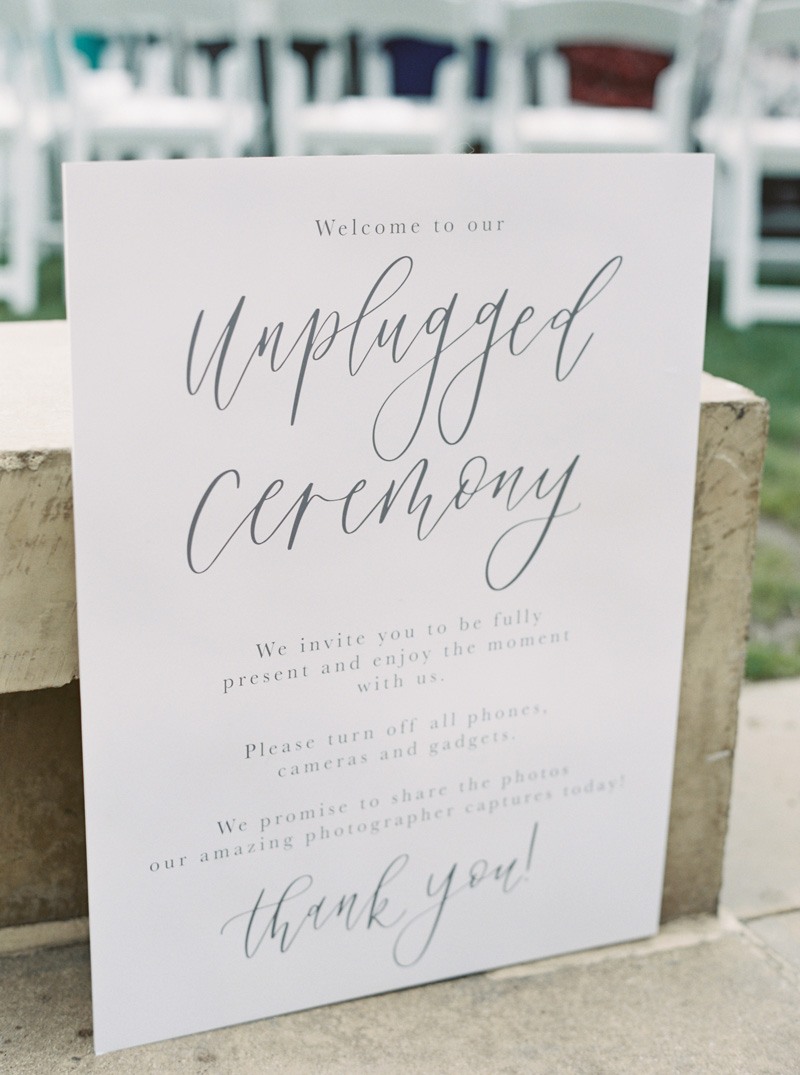 pirouettepaper.com | Wedding Stationery, Signage and Invitations | Pirouette Paper Company | Scripps Seaside Forum La Jolla Wedding | Savan Photography _ (75).jpg