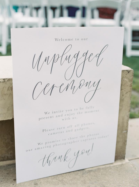 pirouettepaper.com | Wedding Stationery, Signage and Invitations | Pirouette Paper Company | Scripps Seaside Forum La Jolla Wedding | Savan Photography _ (75).jpg