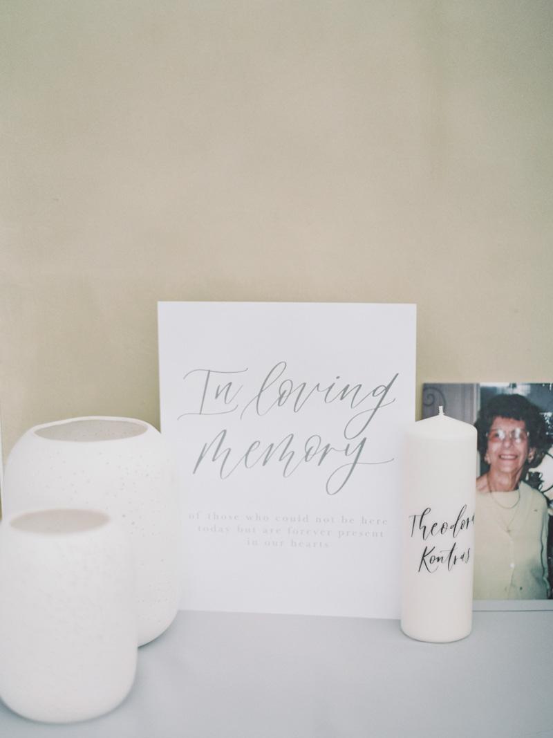 pirouettepaper.com | Wedding Stationery, Signage and Invitations | Pirouette Paper Company | Scripps Seaside Forum La Jolla Wedding | Savan Photography _ (76).jpg