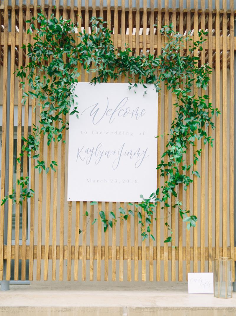 pirouettepaper.com | Wedding Stationery, Signage and Invitations | Pirouette Paper Company | Scripps Seaside Forum La Jolla Wedding | Savan Photography _ (77).jpg