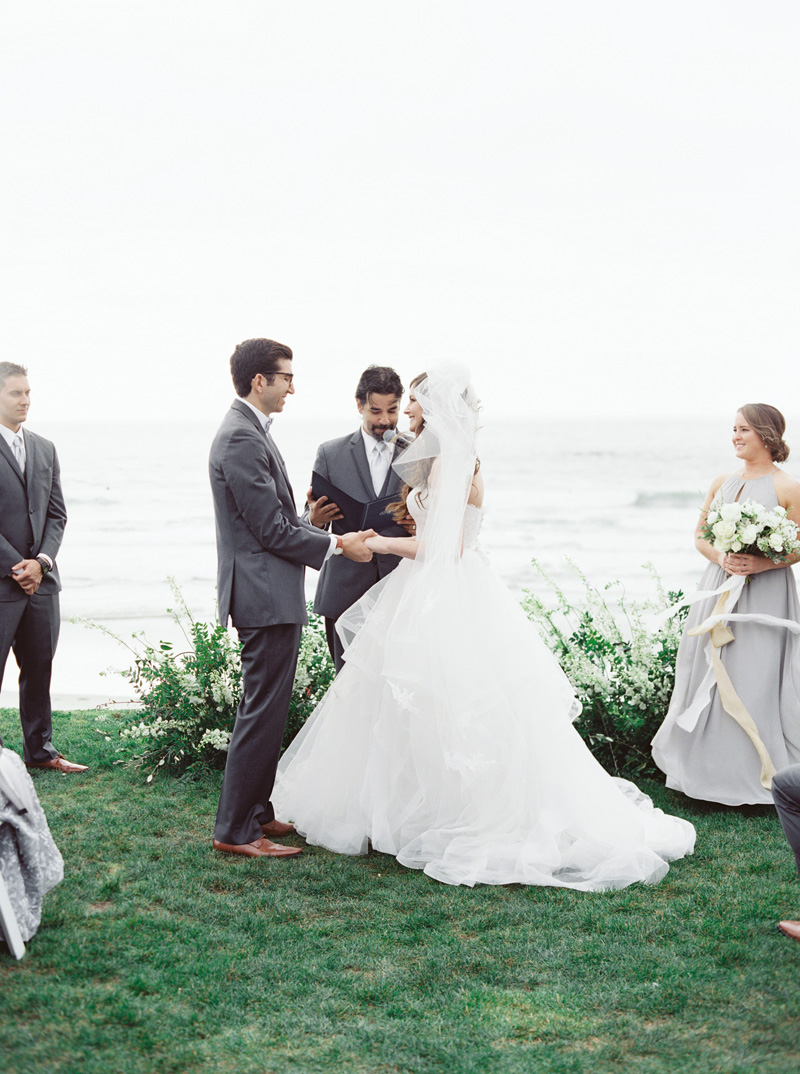 pirouettepaper.com | Wedding Stationery, Signage and Invitations | Pirouette Paper Company | Scripps Seaside Forum La Jolla Wedding | Savan Photography _ (80).jpg