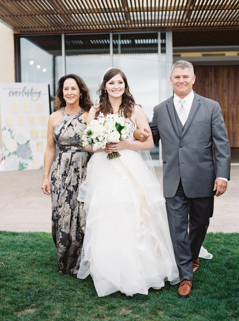 pirouettepaper.com | Wedding Stationery, Signage and Invitations | Pirouette Paper Company | Scripps Seaside Forum La Jolla Wedding | Savan Photography _ (79).jpg