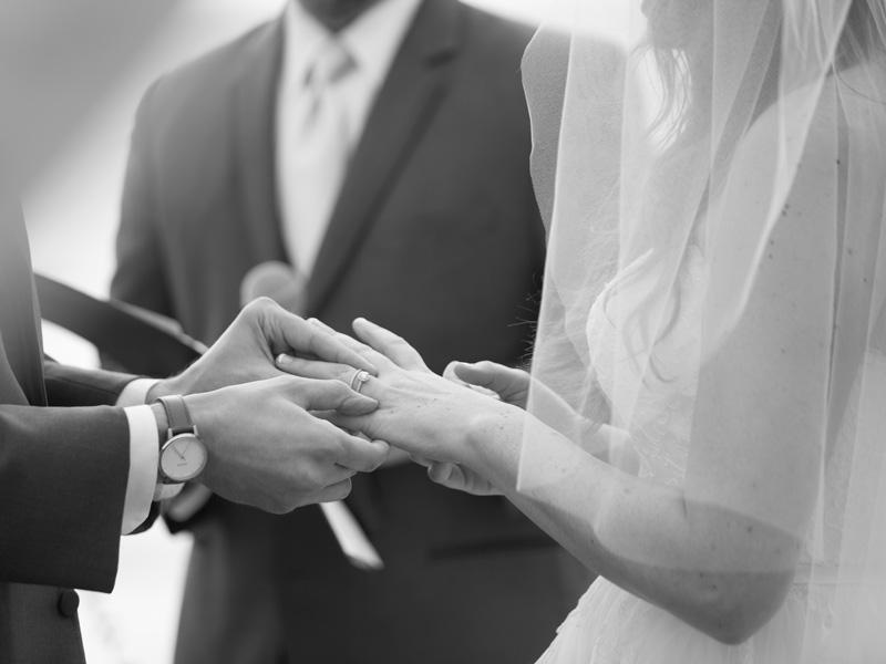 pirouettepaper.com | Wedding Stationery, Signage and Invitations | Pirouette Paper Company | Scripps Seaside Forum La Jolla Wedding | Savan Photography _ (82).jpg
