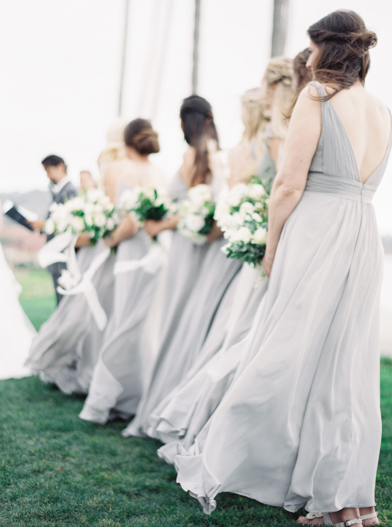 pirouettepaper.com | Wedding Stationery, Signage and Invitations | Pirouette Paper Company | Scripps Seaside Forum La Jolla Wedding | Savan Photography _ (83).jpg