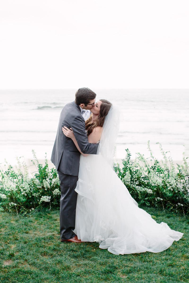 pirouettepaper.com | Wedding Stationery, Signage and Invitations | Pirouette Paper Company | Scripps Seaside Forum La Jolla Wedding | Savan Photography _ (84).jpg