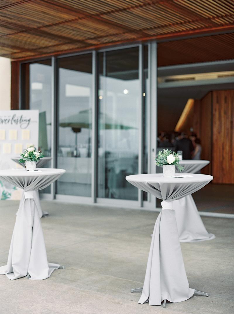 pirouettepaper.com | Wedding Stationery, Signage and Invitations | Pirouette Paper Company | Scripps Seaside Forum La Jolla Wedding | Savan Photography _ (85).jpg
