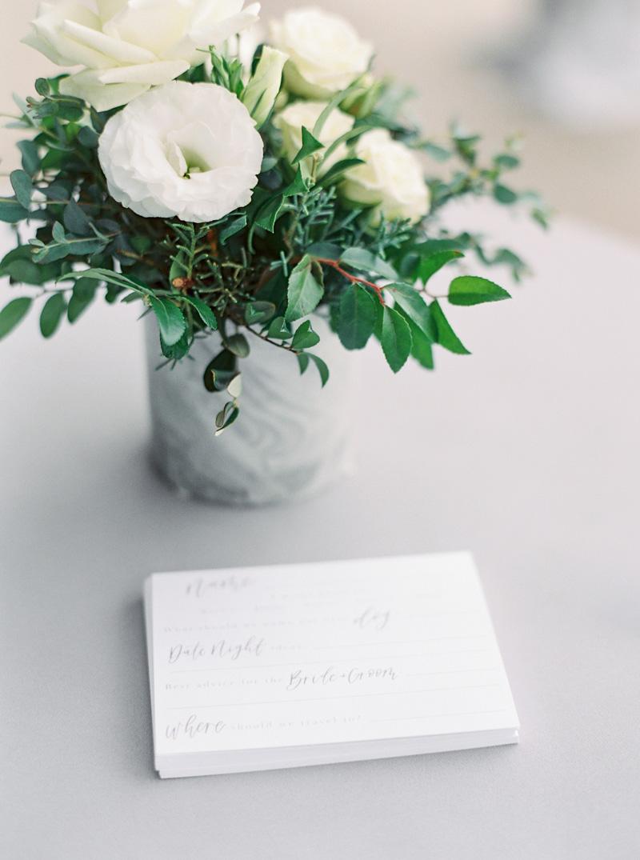 pirouettepaper.com | Wedding Stationery, Signage and Invitations | Pirouette Paper Company | Scripps Seaside Forum La Jolla Wedding | Savan Photography _ (86).jpg