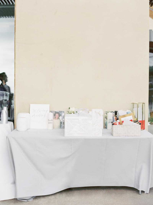 pirouettepaper.com | Wedding Stationery, Signage and Invitations | Pirouette Paper Company | Scripps Seaside Forum La Jolla Wedding | Savan Photography _ (88).jpg