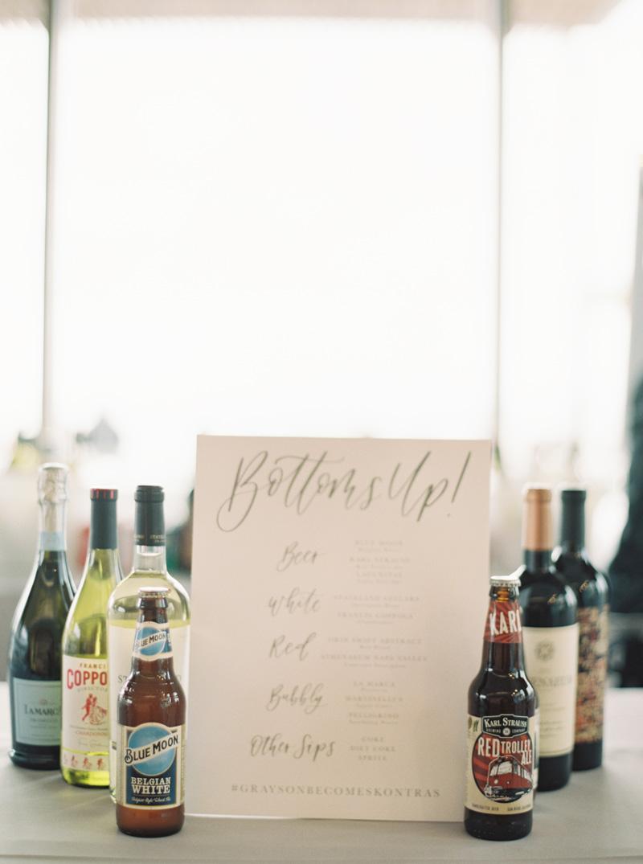 pirouettepaper.com | Wedding Stationery, Signage and Invitations | Pirouette Paper Company | Scripps Seaside Forum La Jolla Wedding | Savan Photography _ (90).jpg