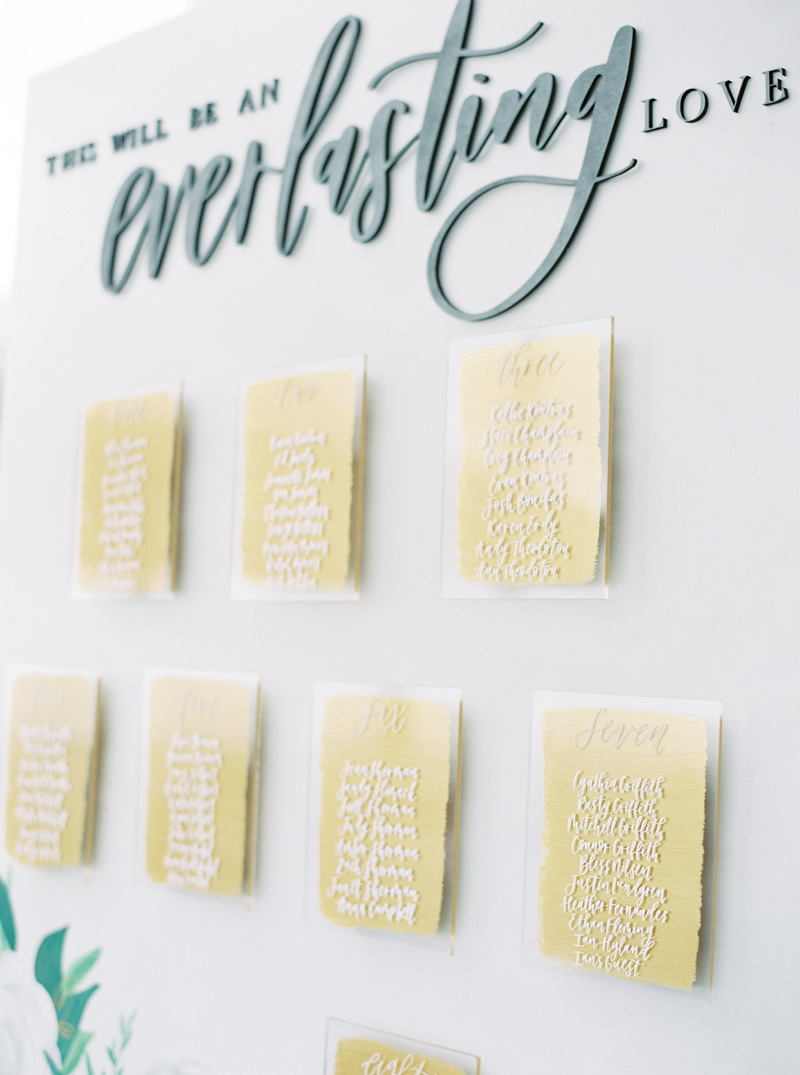 pirouettepaper.com | Wedding Stationery, Signage and Invitations | Pirouette Paper Company | Scripps Seaside Forum La Jolla Wedding | Savan Photography _ (92).jpg