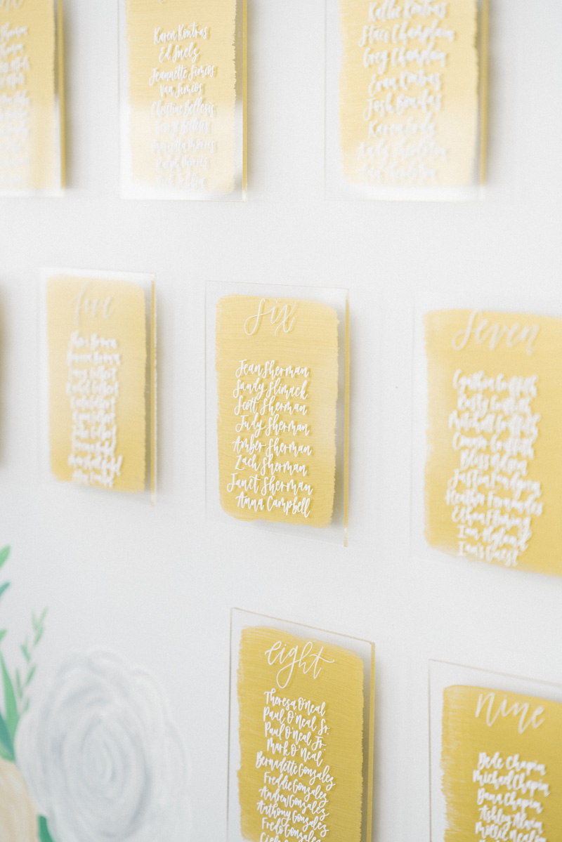 pirouettepaper.com | Wedding Stationery, Signage and Invitations | Pirouette Paper Company | Scripps Seaside Forum La Jolla Wedding | Savan Photography _ (95).jpg