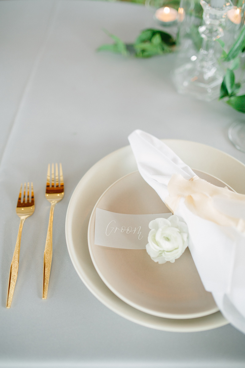 pirouettepaper.com | Wedding Stationery, Signage and Invitations | Pirouette Paper Company | Scripps Seaside Forum La Jolla Wedding | Savan Photography _ (98).jpg