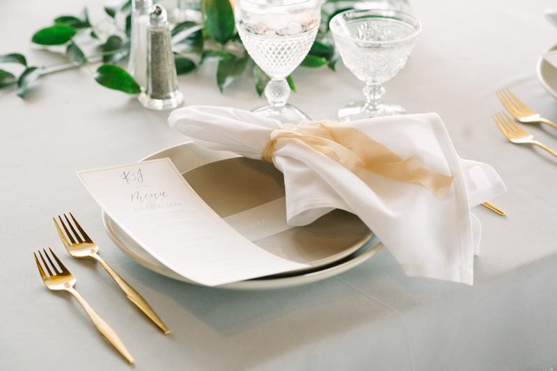 pirouettepaper.com | Wedding Stationery, Signage and Invitations | Pirouette Paper Company | Scripps Seaside Forum La Jolla Wedding | Savan Photography _ (99).jpg