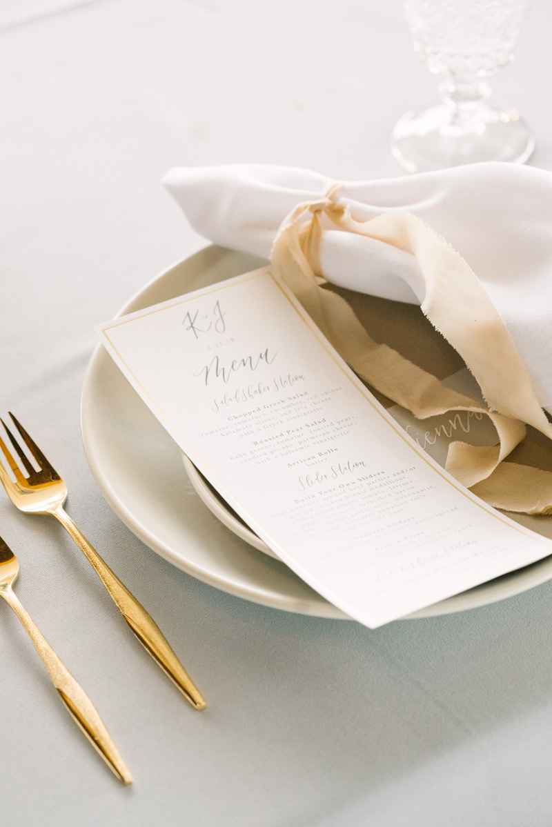 pirouettepaper.com | Wedding Stationery, Signage and Invitations | Pirouette Paper Company | Scripps Seaside Forum La Jolla Wedding | Savan Photography _ (100).jpg