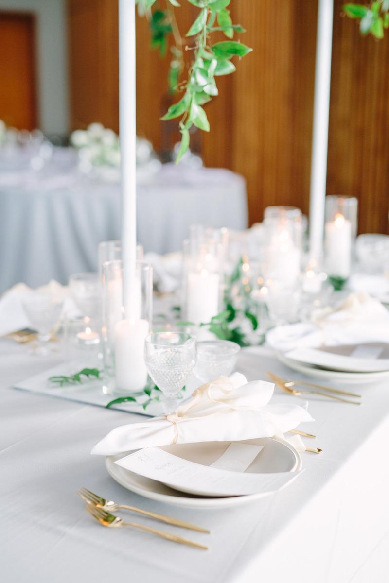 pirouettepaper.com | Wedding Stationery, Signage and Invitations | Pirouette Paper Company | Scripps Seaside Forum La Jolla Wedding | Savan Photography _ (101).jpg