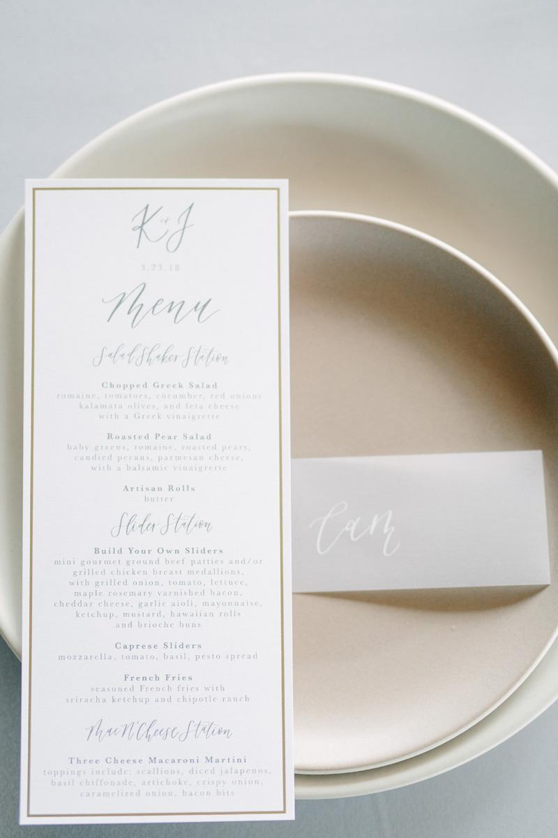 pirouettepaper.com | Wedding Stationery, Signage and Invitations | Pirouette Paper Company | Scripps Seaside Forum La Jolla Wedding | Savan Photography _ (102).jpg